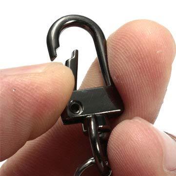 Hardware-Accessories-Industrial-Hardware-120cm-Purse-Chain-Strap-Handle-Shoulder-Crossbody-Handbag-Bag-Metal-Replacement-0-1