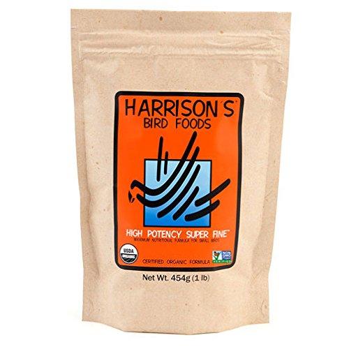 Harrisons-High-Potency-Superfine-1-Lb-0