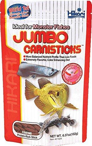 Hikari-Inc-AHK21628-carnivoreivore-Sticks-Jumbo-637-Ounce-0