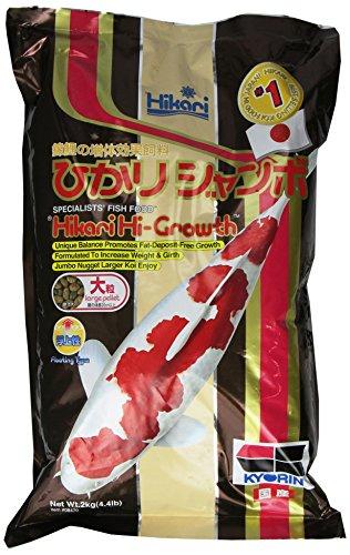 Hikari-Usa-Inc-AHK08470-Hi-Growth-Large-44lb-0