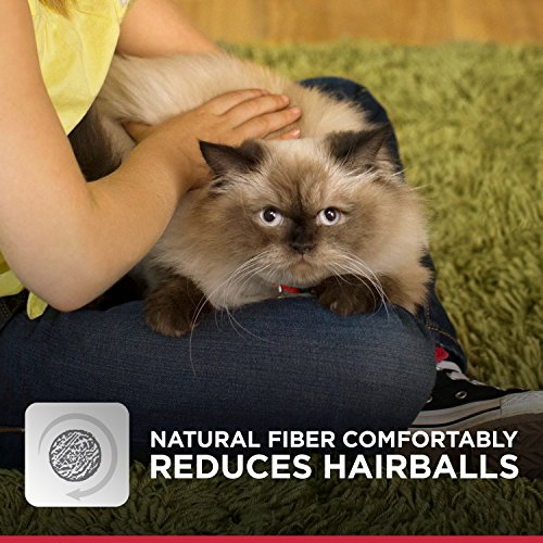 HillS-Science-Diet-Adult-Urinary-Hairball-Control-Cat-Food-0-2