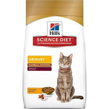 HillS-Science-Diet-Adult-Urinary-Hairball-Control-Cat-Food-0