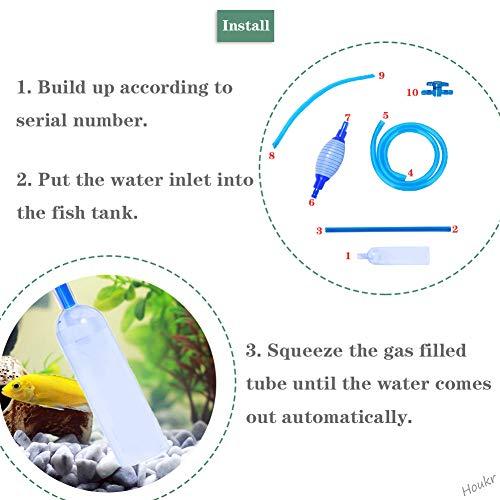 Houkr-Fish-Tank-Gravel-Cleaner-Aquarium-Cleaning-Pump-Kit-for-Aquarium-Water-Change-Aquarium-Cleaner-Aquarium-Gravel-Sand-Cleaner-Fish-Tank-Water-Change-Cleaning-Tool-0-1