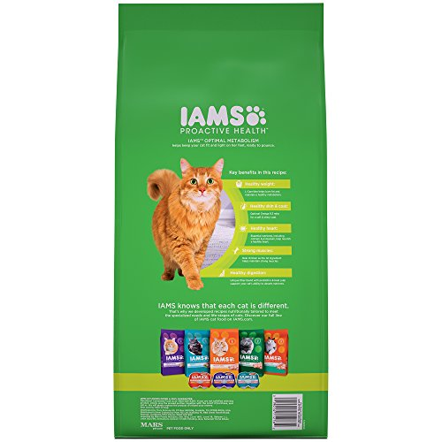Iams-Proactive-Health-Optimal-Metabolism-Dry-Cat-Food-0-0