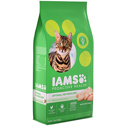 Iams-Proactive-Health-Optimal-Metabolism-Dry-Cat-Food-0-1