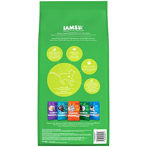 Iams-Proactive-Health-Optimal-Metabolism-Dry-Cat-Food-0-2