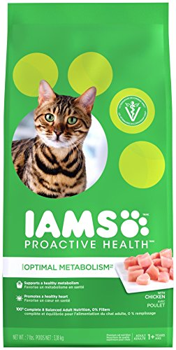 Iams-Proactive-Health-Optimal-Metabolism-Dry-Cat-Food-0
