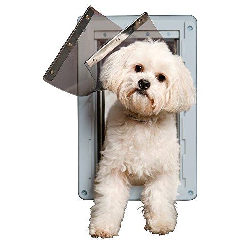 Ideal-Pet-Products-Designer-Series-Ruff-Weather-Pet-Door-with-Telescoping-Frame-0-0