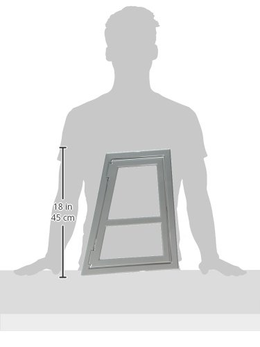 Ideal-Pet-Products-Pet-Passage-Screen-Door-725-x-145-Opening-0-0