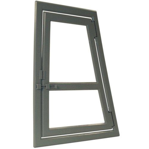Ideal-Pet-Products-Pet-Passage-Screen-Door-725-x-145-Opening-0