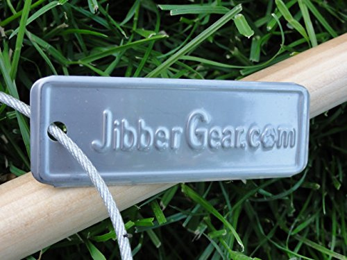 Jibber-Gear-Fast-Clean-Lawn-Saver-Design-48-Extra-Long-Handle-Saves-Time-Your-Back-The-Natural-Pooper-Scooper-0-0