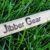 Jibber-Gear-Fast-Clean-Lawn-Saver-Design-48-Extra-Long-Handle-Saves-Time-Your-Back-The-Natural-Pooper-Scooper-0-1