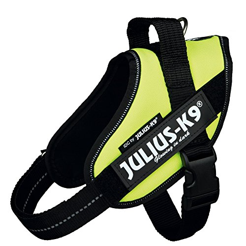 Julius-K9-IDC-Dog-Harness-0-0