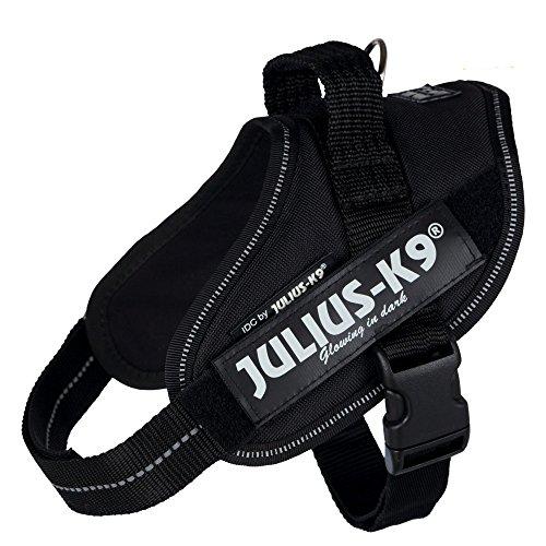 Julius-K9-IDC-Dog-Harness-0-2