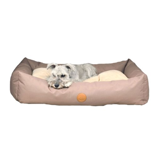 KH-Pet-Products-TravelSUV-Pet-Bed-0