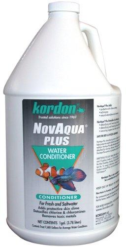 KORDON-33161-Novaqua-Plus-Water-Conditioner-for-Aquarium-1-Gallon-0