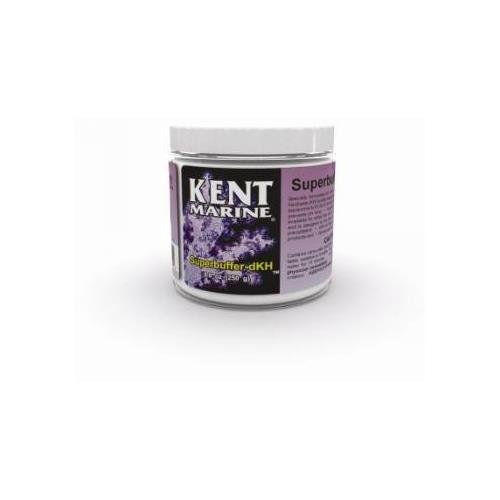 Kent-Marine-Super-Buffer-DKH-1-KG-Ctg-Aquatic-Products-Aquatics-Water-Care-0