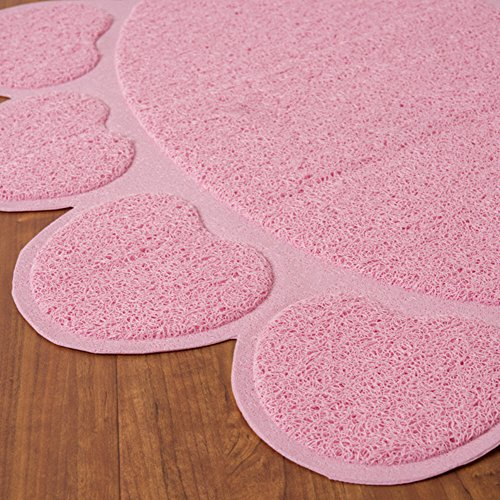 Kitti-Cat-Litter-Anti-Tracking-Mats-24-x-16-0-1