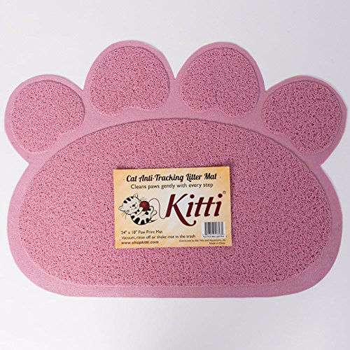 Kitti-Cat-Litter-Anti-Tracking-Mats-24-x-16-0