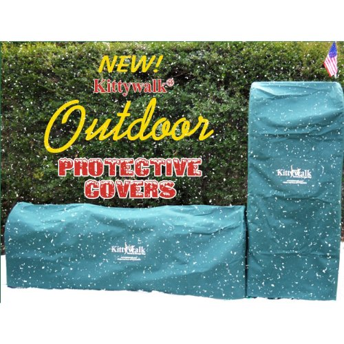 Kittwalk-Outdoor-Protective-Cover-0