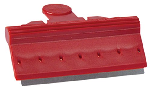 Koller-Products-TM1240-Tom-Aquarium-Algae-Scraper-Multi-Tool-34-0-0