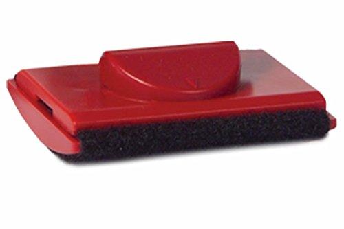 Koller-Products-TM1240-Tom-Aquarium-Algae-Scraper-Multi-Tool-34-0-1