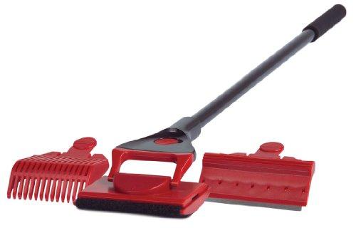 Koller-Products-TM1240-Tom-Aquarium-Algae-Scraper-Multi-Tool-34-0