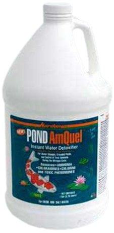 KordonOasis-Novalek-AKD31021-Pond-Amquel-for-Aquarium-1-Gallon-0