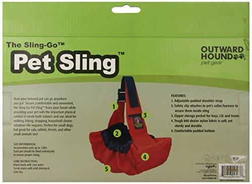 Kyjen-Sling-Go-Pet-Sling-in-Black-0-0