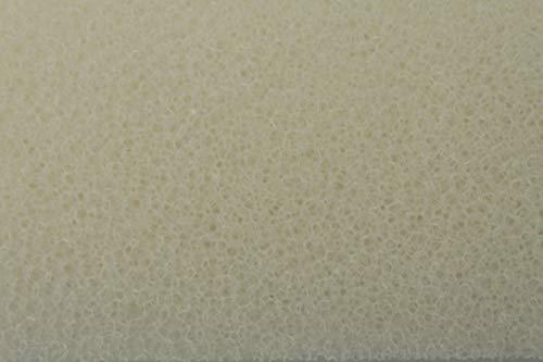 LTWHOME-Foam-Filter-Pads-Fit-for-Aqua-Clear-50200-AquaClear-50-Gallon-Pack-of-12-0-1