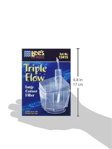 Lees-Triple-Flow-Corner-Filter-Large-0-0