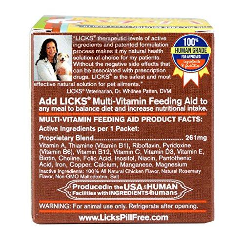 Licks-Dog-Multi-Vitamin-Supplements-0-0