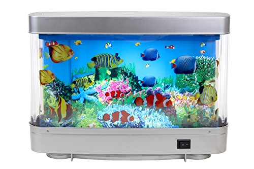 Lightahead-Artificial-Tropical-Fish-Aquarium-Decorative-Lamp-Virtual-Ocean-in-Motion-0-1