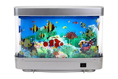 Lightahead-Artificial-Tropical-Fish-Aquarium-Decorative-Lamp-Virtual-Ocean-in-Motion-0