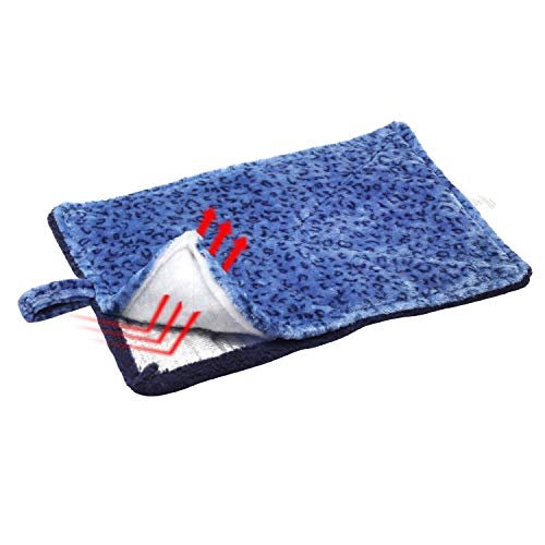 MARUNDA-Thermal-Cat-Mat-Cozy-Self-Heating-Cat-Pad-Reversible-Washable-Pad22x-15-0-1