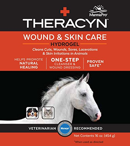 Manna-Pro-Theracyn-Wound-and-Skin-Care-Hydrogel-0-0