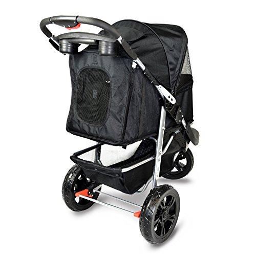 Martha-Stewart-MSH0004-Pet-Stroller-0-0