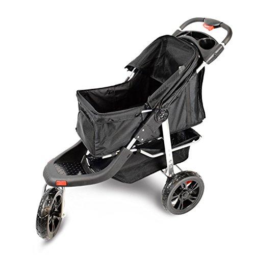 Martha-Stewart-MSH0004-Pet-Stroller-0-1