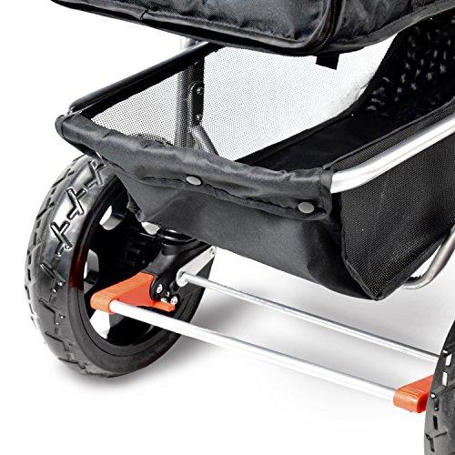Martha-Stewart-MSH0004-Pet-Stroller-0-2