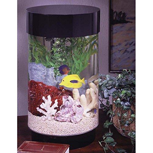 Midwest-Tropical-Aqua-8-Gallon-Round-Aquarium-0