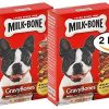 Milk-Bone-GravyBones-Dog-Treats-for-Small-Dogs-19-Ounce-Pack-of-6-0