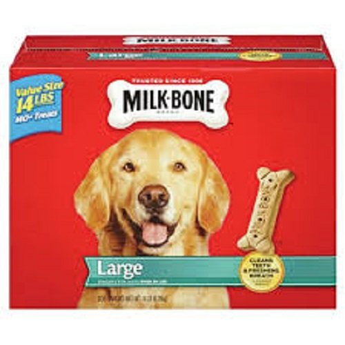 Milk-Bone-Large-Dog-Biscuits-14-Pound-0