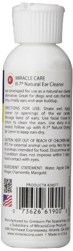 Miracle-Care-All-Natural-Ear-Cleaner-4-Ounce-0-1