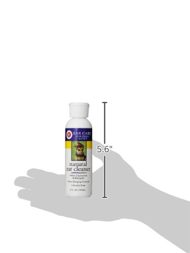 Miracle-Care-All-Natural-Ear-Cleaner-4-Ounce-0-2