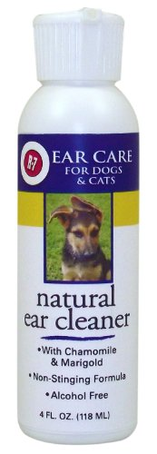 Miracle-Care-All-Natural-Ear-Cleaner-4-Ounce-0