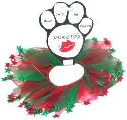 Mirage-Pet-Products-Christmas-Stars-Smoocher-X-Large-0