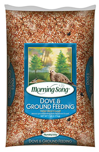 Morning-Song-11974-Dove-and-Ground-Feeding-Wild-Bird-Food-7-Pound-0