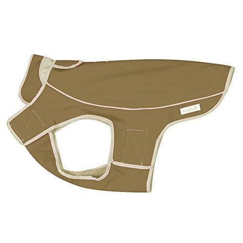 My-Canine-Kids-Precision-Fit-Sport-Parka-Best-Dog-Coat-Waterproof-Warm-Winter-Dog-Jacket-Reflective-Vest-Harness-Hole-0-0