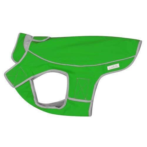 My-Canine-Kids-Precision-Fit-Sport-Parka-Best-Dog-Coat-Waterproof-Warm-Winter-Dog-Jacket-Reflective-Vest-Harness-Hole-0-2