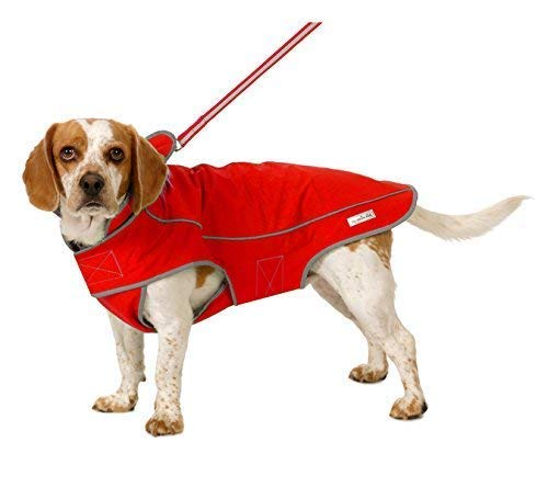 My-Canine-Kids-Precision-Fit-Sport-Parka-Best-Dog-Coat-Waterproof-Warm-Winter-Dog-Jacket-Reflective-Vest-Harness-Hole-0